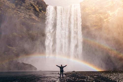 The Secret of Perpetual Spiritual Awakening