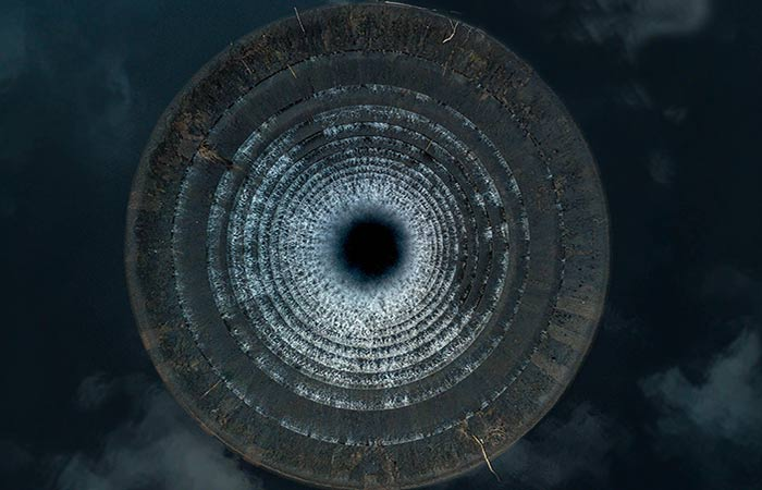 """Featured image for """"The Art of Wormhole Inquiry"""""""