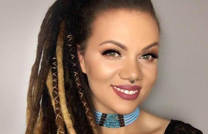 "Chela Rhea Harper – ""Unleashing Creative Flow"""