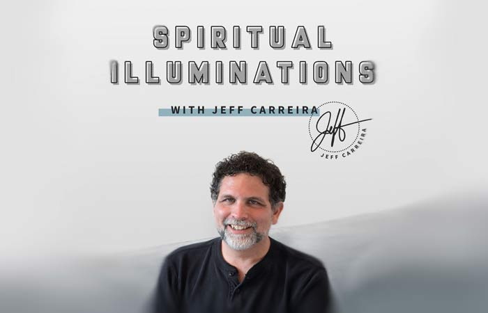 "Featured image for ""Spiritual Illuminations Live"""