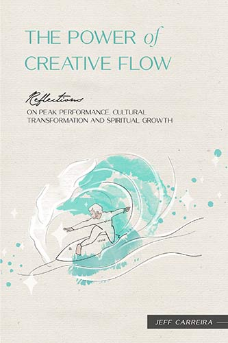 "Featured image for ""The Power of Creative Flow"""