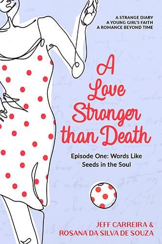 "Featured image for ""A Love Stronger than Death"""